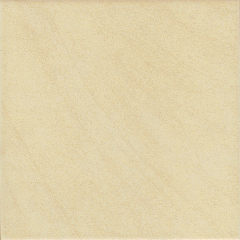 Sandstone Cream Matt Floor Tile 200x200