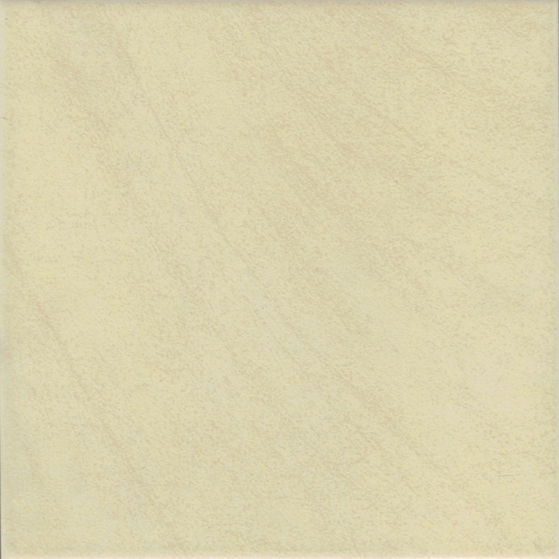 Sandstone Bone Matt Floor Tile 200x200