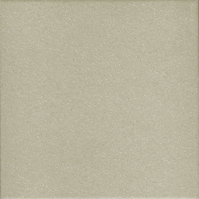 Graniti Corn Matt Floor Tile 200x200