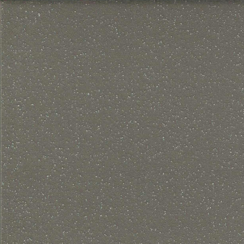 Graniti Pepper Matt Floor Tile 200x200