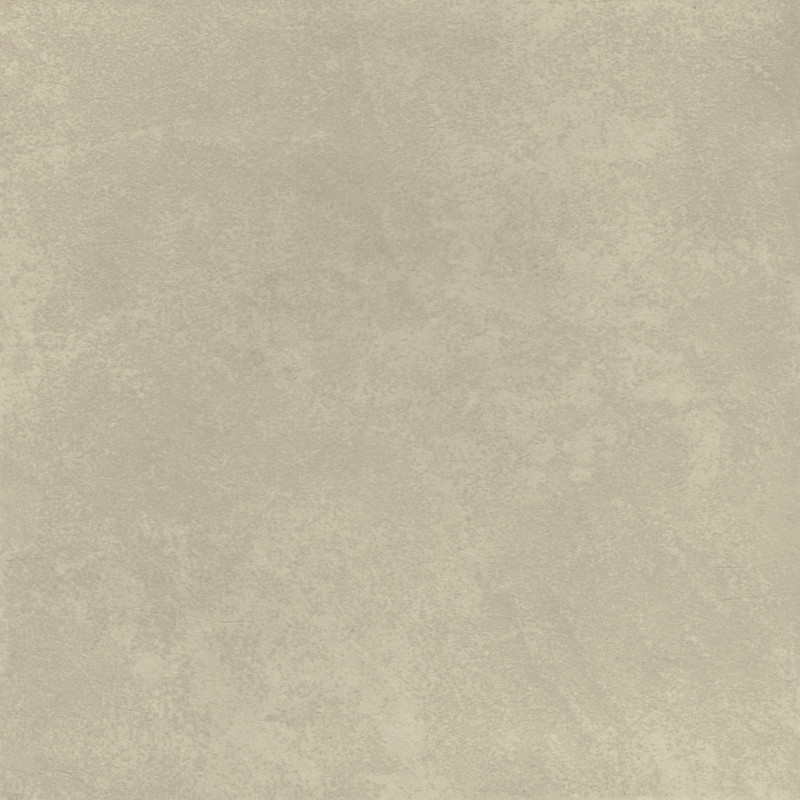 Venere Dust Matt Floor Tile 200x200