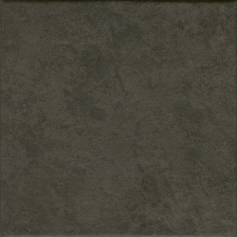 Venere Charcoal Matt Floor Tile 200x200