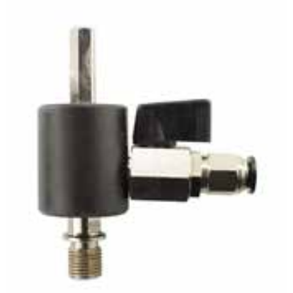 Marcrist PG 850 Water Swivel Adapter