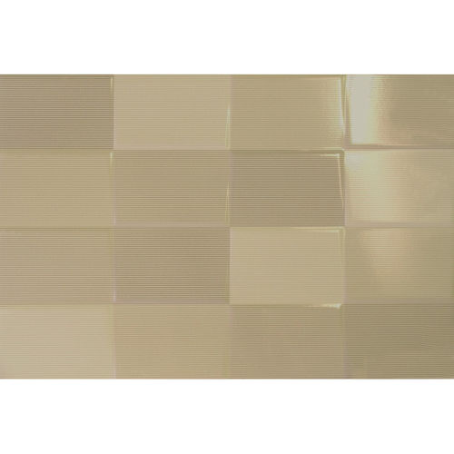 Norm Brown Wall Tile 300x450