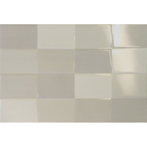 Norm Grey Wall Tile 300x450