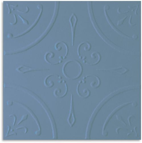 Anthology Liberty French Blue 200x200