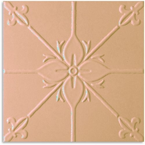 Anthology Manor Coral 200x200