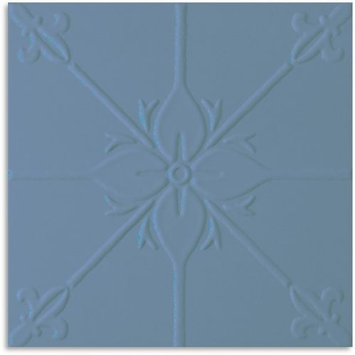 Anthology Manor French Blue 200x200