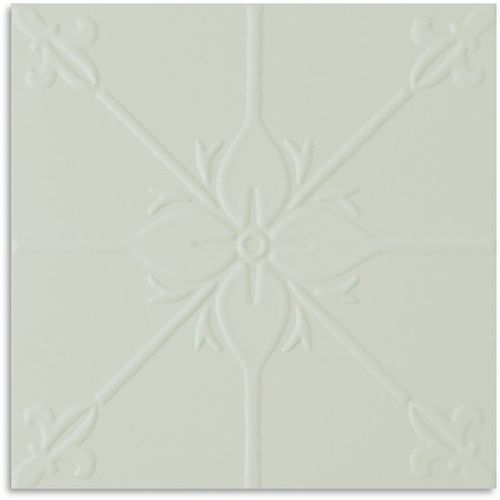 Anthology Manor Mist 200x200