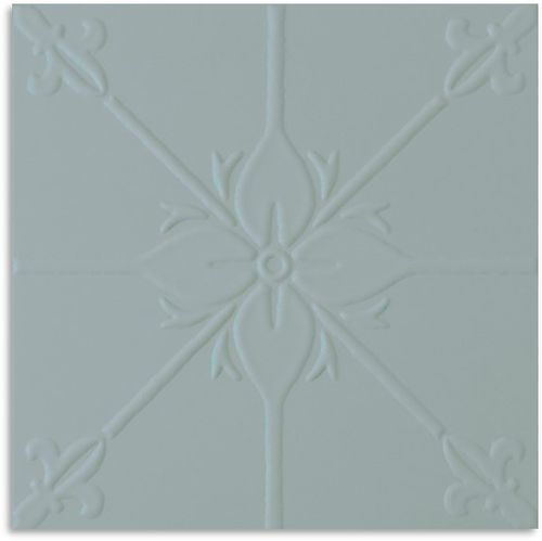 Anthology Manor Ocean 200x200