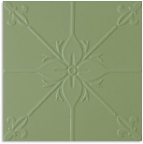 Anthology Manor Olive 200x200