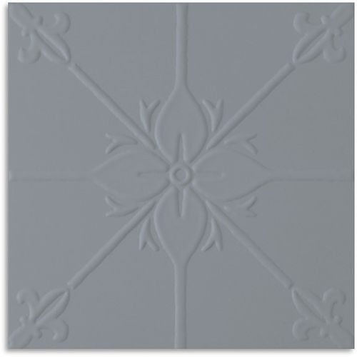 Anthology Manor Storm 200x200