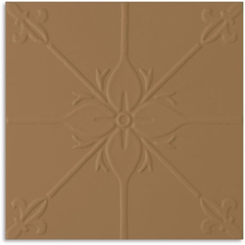 Anthology Manor Terracotta 200x200