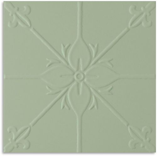 Anthology Manor Tundra 200x200
