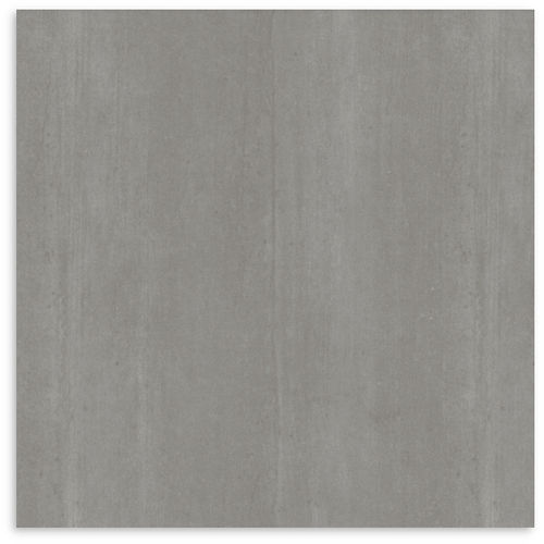 Forma Grey Matt Tile 450x450