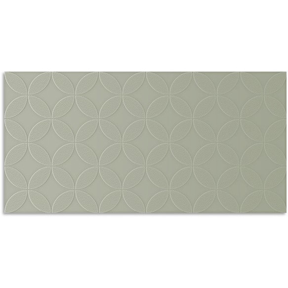 Infinity Centris Tundra Wall Tile 300x600