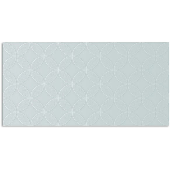 Infinity Centris Duck Egg Wall Tile 300x600