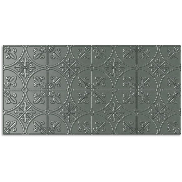 Infinity Brighton Shire Wall Tile 300x600