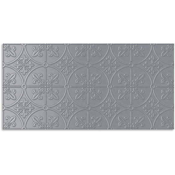 Infinity Brighton Storm Wall Tile 300x600