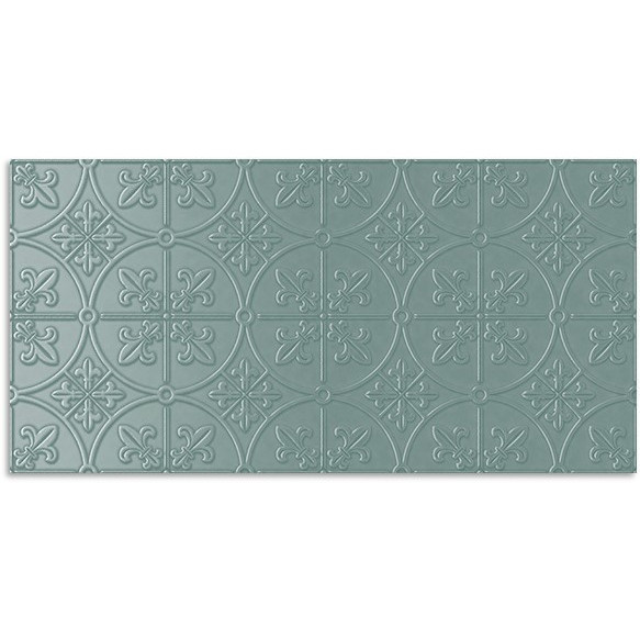 Infinity Brighton Wintessa Wall Tile 300x600