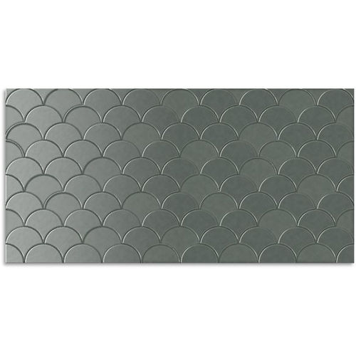 Infinity Koi Shire Wall Tile 300x600