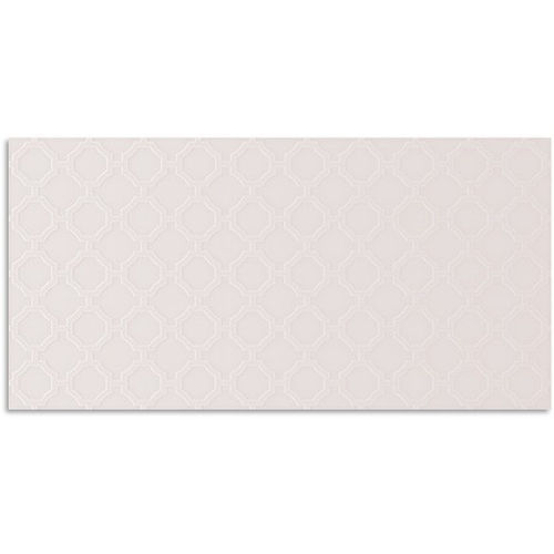 Infinity Malibu Dusty Pink Wall Tile 300x600