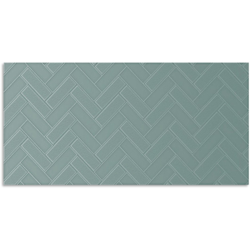 Infinity Mason Wintessa Wall Tile 300x600