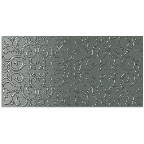 Infinity Prague Shire Wall Tile 300x600