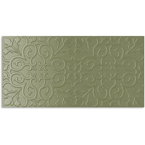 Infinity Prague Olive Wall Tile 300x600
