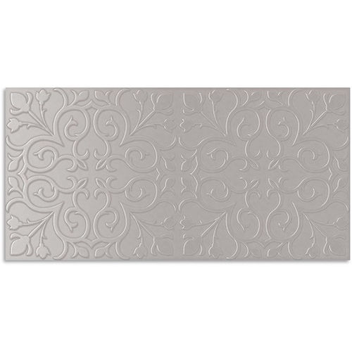 Infinity Prague Ash Wall Tile 300x600