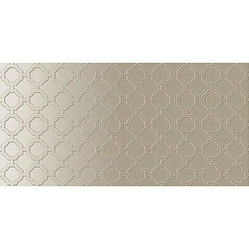 Infinity Malibu Sable Wall Tile 300x600