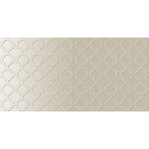 Infinity Malibu Clay Wall Tile 300x600