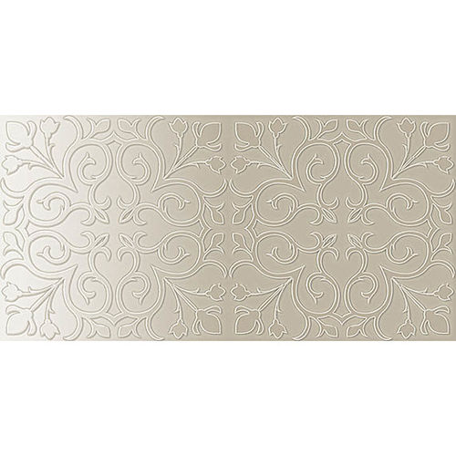 Infinity Prague Clay Wall Tile 300x600