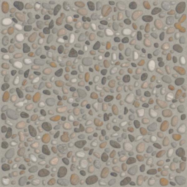 Buy Cheap Floor Tiles - Brisbane, Gold Coast and Sunshine Coast
