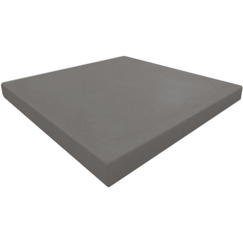 Abode Charcoal Paver 450x450