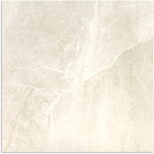 Mainstream Sand Matt Tile 600x600