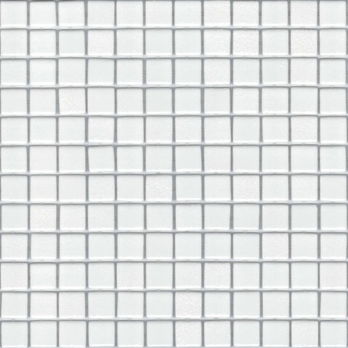 Vidrepur White Glass 25x25