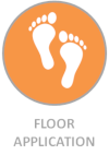 Suitable_for_Floors