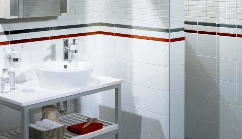 100mm x 100mm Wall Tiles - Online Tile, Mosaic and Paver Store