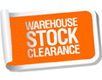 Clearance_Stock_label.png