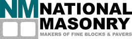 National-Masonry-Logo1