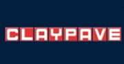claypave-online.png